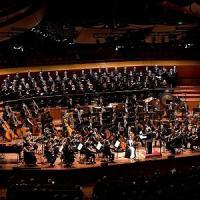 """Pappano-Kissin, l'orchestra e il pianoforte dei """"Vertici"""""""