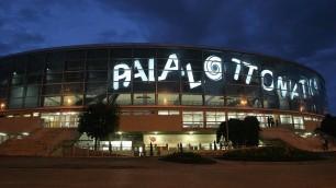 """Al Palalottomatica il Cirque du soleil, al teatro dei Satiri  """"Il tempo delle mail"""""""