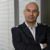 Centrodestra in crisi a Latina, si dimette il sindaco Di Giorgi