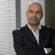 Centrodestra in crisi a Latina si dimette il sindaco Di Giorgi
