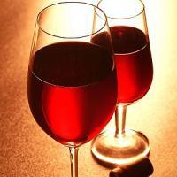 Vino, olio e eccellenze: ecco il gusto del Lazio