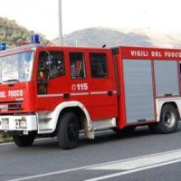Incidente sulla A1 vicino a Roma: almeno sei morti e quattro feriti