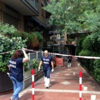 Omicidio del broker legato al caso Mokbel, si aggrava la posizione di Ceniti