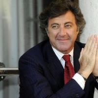 Teatro Eliseo, il nuovo direttore artistico sarà Luca Barbareschi