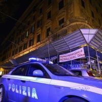 """Omicidio-suicidio a San Giovanni, i pm: """"Un delitto preordinato"""""""