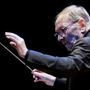 """Opera di Roma, la lettera di Morricone: """"Licenziamenti? Una ferita alla musica, alla cultura e ai valori civili"""""""