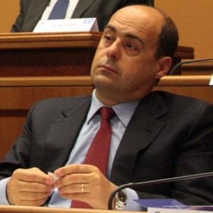 """Appalti, il piano della Regione contro la corruzione: """"A gennaio una banca dati online"""""""