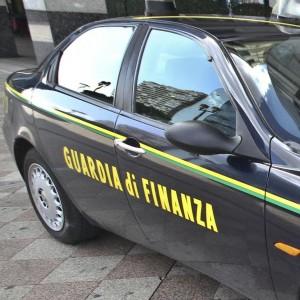 Lazio, arrestato per abuso d'ufficio il direttore regionale dell'Agenzia del Demanio
