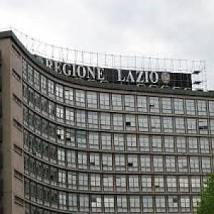 Regione Lazio, approvato all'alba il nuovo Piano casa