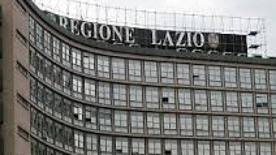 Regione lazio approvato all 39 alba il nuovo piano casa for Scadenza piano casa lazio