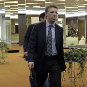 """Anti corruzione, parla Cantone: """"La rotazione dei vigili di Roma garanzia per gli agenti onesti"""""""