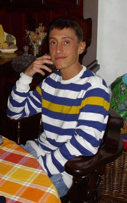 Caso Cucchi (2009-2014), i protagonisti - Fotoracconto