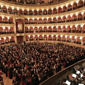 Opera di Roma, firmato accordo per evitare il licenziamento di orchestra e coro