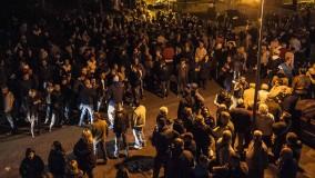 Niente tappi contro i rumori Il caos vince con le regole     di MARGHERITA D'AMICO