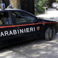 Esplosione per una fuga di gas in una villa Roma: tre feriti, grave una bambina