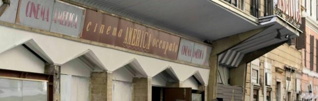 """""""Il cinema America lo compriamo noi""""   Registi e produttori a caccia di fondi"""