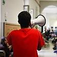 Scuola, via alle occupazioni   E prof contro il piano Renzi