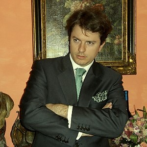 """Last Paradise"", la crisi italiana in mostra"