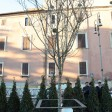 A San Pietro in Vincoli  piantato un mandorlo in ricordo di Carlo Macro  Vd