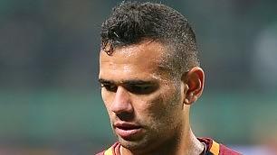 """""""Leo torna presto"""", i tifosi vicini a Castan     Djordjevic carica la Lazio: """"Voglio un gol contro la Juve"""""""