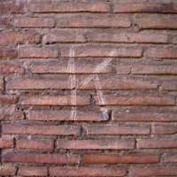 """Incide una """"K"""" sul Colosseo, turista russo condannato a 4 mesi reclusione"""