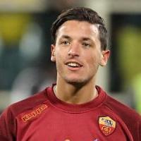 Movida violenta a Campo de' Fiori, ferito giovane calciatore della Roma