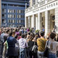 Opera, il consiglio di amministrazione revoca i licenziamenti