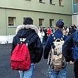 Venti istituti occupati:  la protesta dei ragazzi e prof