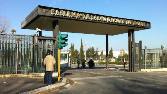 Come arrivare in Sicilia: ecco i nostri consigli per ...