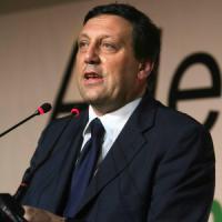 Di Stefano, avvisi di garanzia a tre manager di Lazioservice