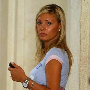 """Le minacce di Tamara l'aguzzina: """"Ricca, violenta e vendicativa"""""""