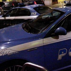 Roma, esecuzione in strada: pregiudicato ucciso con un colpo di pistola alla nuca
