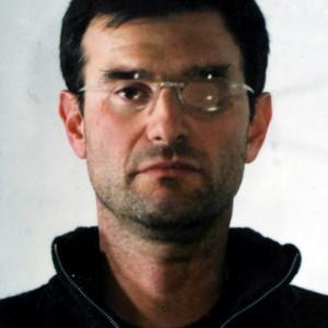 """Mafia a Roma, 37 arresti per appalti del Comune. Indagato Alemanno. Pignatone: """"Gli uomini dell'ex sindaco nell'organizzazione"""""""