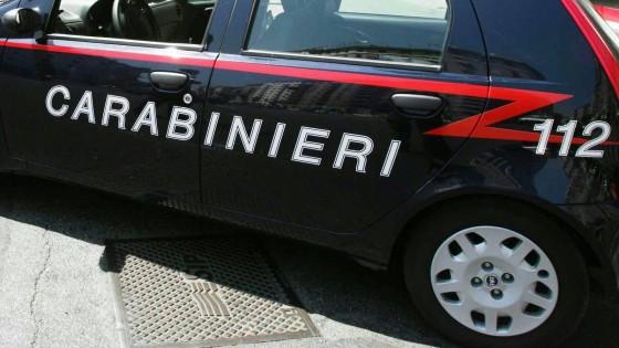 Associazione di stampo mafioso a Roma, l'elenco dei 37 arrestati
