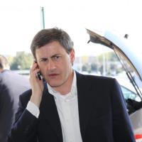 Mafia e appalti a Roma: da Alemanno a Carminati, da Panzironi a Odevaine, ecco i principali protagonisti della maxi-operazione