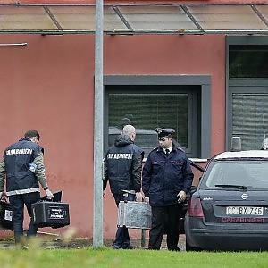Gli affari di Mafia capitale strappati al Comune: 221 appalti per 98 milioni