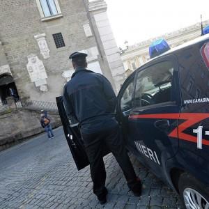 """Mafia a Roma, nuova tornata di interrogatori. Task force del prefetto: """"In arrivo tre ispettori in Campidoglio"""""""