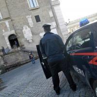"""Mafia Capitale, due nuovi arresti: """"Erano il collegamento tra le cooperative e la 'ndrangheta"""""""