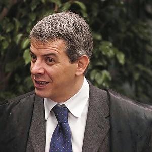 Campidoglio, il giudice Sabella entrerà in giunta: sarà assessore alla Legalità