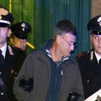 """Mafia Capitale, Carminati trasferito nel carcere di Tolmezzo. Marino: """"Con noi affari finiti"""""""