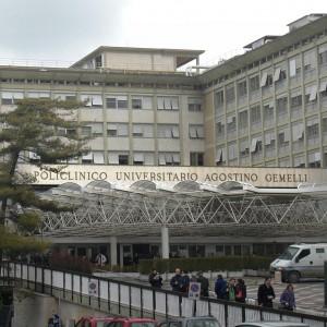 Gemelli, apre un nuovo centro di ecografia ginecologica