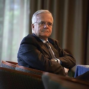 Ama, la nomina shock: il capo dell'anticorruzione Fiscon finito in manette