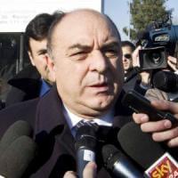 """Mafia Capitale, Confindustria parte civile. Orfini attacca il prefetto: """"Fa più ..."""