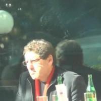 """Mafia a Roma, Buzzi al Riesame: """"Nessun illecito con Carminati"""". Il tribunale si riserva..."""