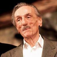 """Al teatro Argentina """"Eduardo - la vita che continua"""""""