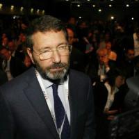 """Mafia Capitale, botta e risposta Marino-Bindi.""""Rapporti dei clan con Alemanno"""". """"No,..."""