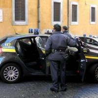 Mafia Capitale, sequestrato all'imprenditore Guarnera un patrimonio da 100 milioni....