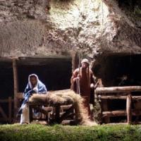 La Giornata dei Golosi anima il Natale a Greccio. A Corchiano è tutto