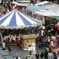 """Piazza Navona, il Tar dà ragione al Comune: """"Niente mercato"""
