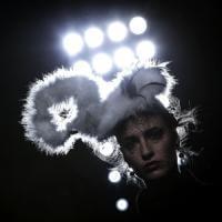 Roma dice addio all'alta moda, stop alle sfilate da gennaio 2015